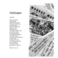 sarai_reader_01_public_domain_02_claiming_the_city_02.pdf