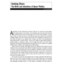sarai_reader_06_turbulence_06_signal_disturbance_05_gautam_bhan.pdf