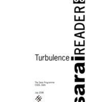 sarai_reader_06_turbulence_00_introduction.pdf