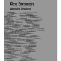 sarai_reader_06_turbulence_07_close_encounters_00_title.pdf