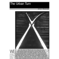 sarai_reader_02_the_cities_of_everyday_life_03_morphologies_02_gyan_prakash.pdf