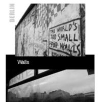 sarai_reader_02_the_cities_of_everyday_life_06_for_those_11_berlin.pdf