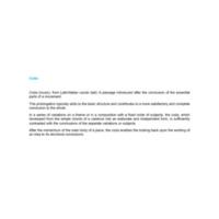 sarai_sensor_census_censor_07_coda.pdf