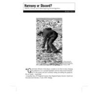 sarai_reader_05_bare_acts_04_hacks_02_shujen_wang.pdf