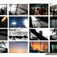 sarai_broadsheet09_horizon_of_scanning_02.pdf
