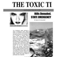 sarai_reader_04_crisis_media_44_toxic_times.pdf