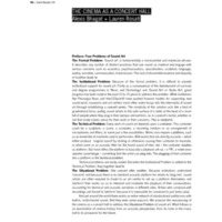 sarai_reader_09_projections_02_06_bhagat_rosati.pdf