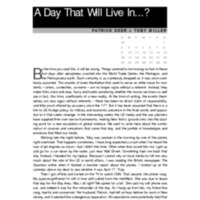 sarai_reader_02_the_cities_of_everyday_life_08_9-11_02_deer_miller.pdf
