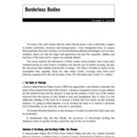 sarai_reader_07_frontiers_04_05_pramod_nayar.pdf