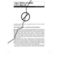 sarai_reader_05_bare_acts_01_arguments_04_francesca_da_rimini.pdf