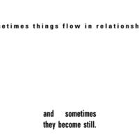 flow_still.jpg
