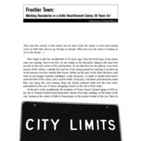 sarai_reader_07_frontiers_09_09_cressida_jervis-read.pdf