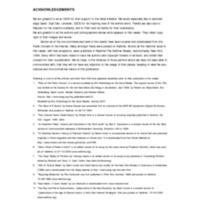sarai_reader_01_public_domain_08_03_acknowledgements.pdf