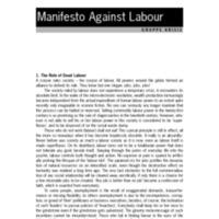 sarai_reader_04_crisis_media_61_gruppe_krisis.pdf