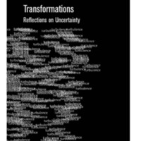 sarai_reader_06_turbulence_01_transformations_00_title.pdf