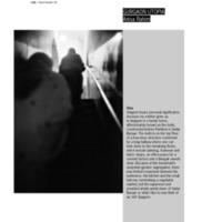 sarai_reader_09_projections_05_02_anisa_rahim.pdf