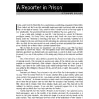 sarai_reader_04_crisis_media_30_iftikhar_gilani.pdf