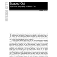 sarai_reader_02_the_cities_of_everyday_life_06_for_those_04_fran_ilich.pdf