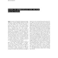 sarai_reader_09_projections_03_06_runa_das_chaudhuri.pdf