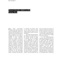 sarai_reader_09_projections_02_04_thomas_mical.pdf