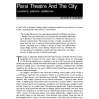 sarai_reader_02_the_cities_of_everyday_life_04_spectacle_02_kathryn_hansen.pdf