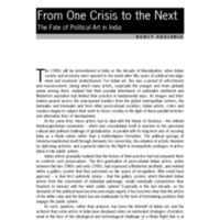 sarai_reader_04_crisis_media_12_nancy_adajania.pdf