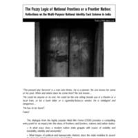 sarai_reader_07_frontiers_03_06_taha_mehmood.pdf
