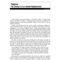 sarai_reader_07_frontiers_09_05_pelin_tan.pdf
