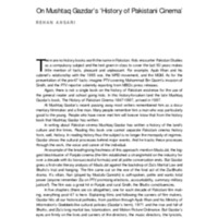 sarai_reader_01_public_domain_03_old_media_new_media_02_rehan_ansari.pdf