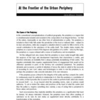 sarai_reader_07_frontiers_09_03_abdoumaliq_simone.pdf
