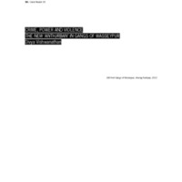 sarai_reader_09_projections_03_04_divya_vishwanathan.pdf