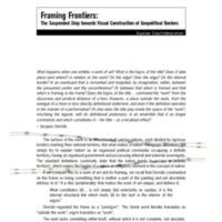 sarai_reader_07_frontiers_06_02_sayaan_chattopadhyay.pdf