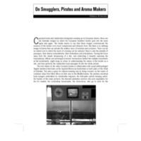 sarai_reader_05_bare_acts_03_trespasses_06_ursula_biemann.pdf