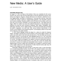 sarai_reader_01_public_domain_03_old_media_new_media_08_lev_manovich.pdf
