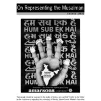 sarai_reader_04_crisis_media_13_shahid_amin.pdf