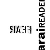 sarai_reder_08_fear_00_contents_preface.pdf