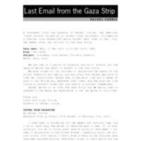 sarai_reader_04_crisis_media_37_rachel_corrie.pdf