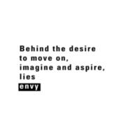 desire_envy.jpg