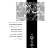 sarai_reader_01_public_domain.pdf