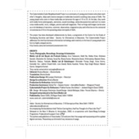 cm_book_box_credits.pdf