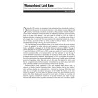 sarai_reader_05_bare_acts_10_violations_01_alice_albinia.pdf