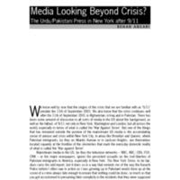 sarai_reader_04_crisis_media_20_rehan_ansari.pdf