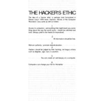 sarai_reader_01_public_domain_06_free_as_in_freedom_07_hacker_ethic.pdf