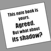 plug_in_scratch_book_back.jpg
