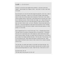 sarai_galiyon_se_by_lanes_09_lock_dreams_death.pdf
