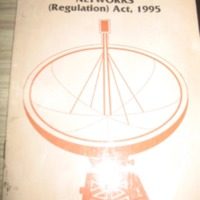 MoIB_The_Cable_Television_Networks_Regulation_Act_1995.pdf