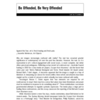 sarai_reader_06_turbulence_06_signal_disturbance_03_linda_carroli.pdf